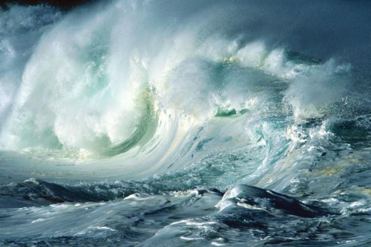 Картинки на день Черного моря (7)