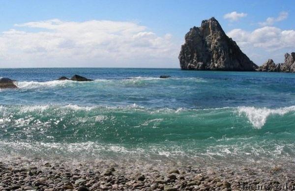 Картинки на день Черного моря (8)