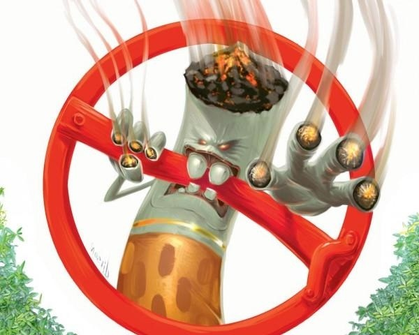 Картинки на день борьбы с курением005