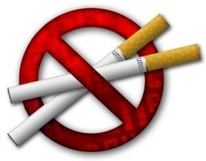 Картинки на день борьбы с курением006