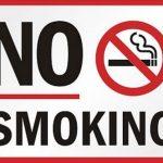 Картинки на день борьбы с курением