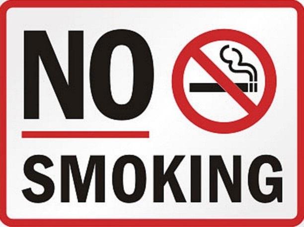 Картинки на день борьбы с курением010