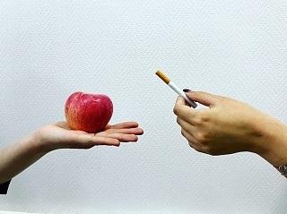 Картинки на день борьбы с курением011