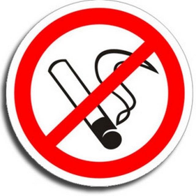 Картинки на день борьбы с курением012