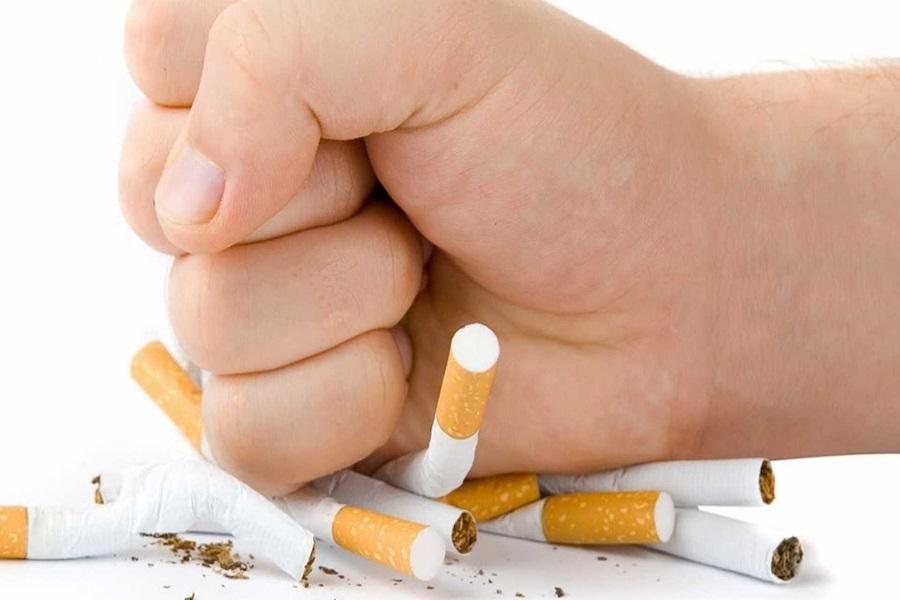Картинки на день борьбы с курением018