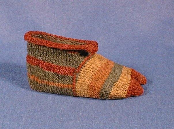Картинки на праздник День любви к тёплым носкам008