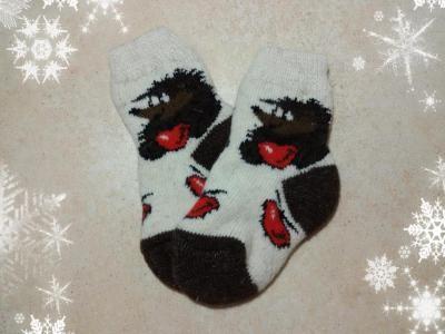 Картинки на праздник День любви к тёплым носкам010