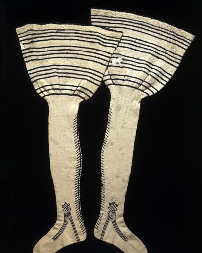 Картинки на праздник День любви к тёплым носкам012