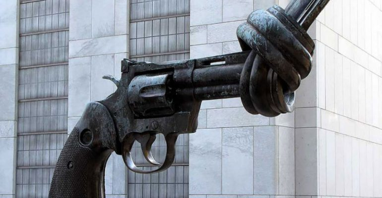 Картинки на праздник Неделя разоружения (11)