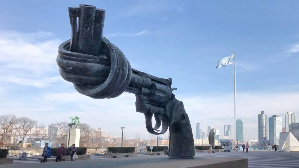 Картинки на праздник Неделя разоружения (6)