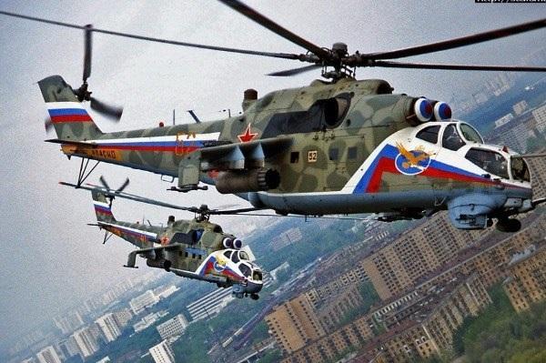 Картинки с днем армейской авиации России004