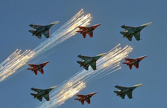 Картинки с днем армейской авиации России006