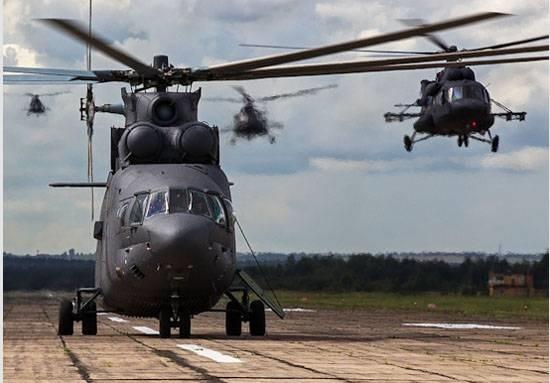 Картинки с днем армейской авиации России007
