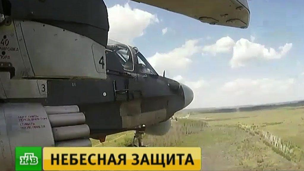 Картинки с днем армейской авиации России011