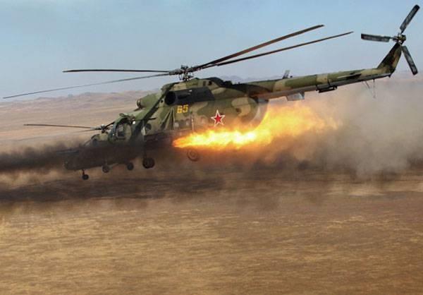 Картинки с днем армейской авиации России014