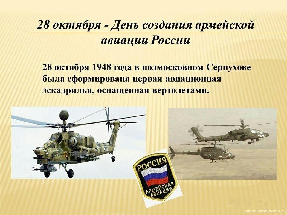 Картинки с днем армейской авиации России015