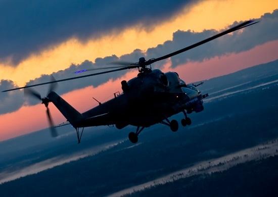 Картинки с днем армейской авиации России017
