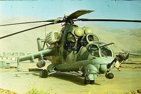 Картинки с днем армейской авиации России019