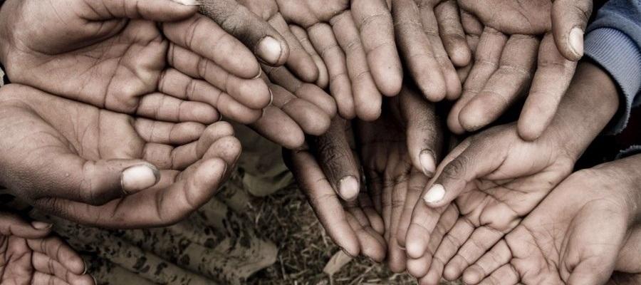 Картинки с днем борьбы за ликвидацию нищеты001