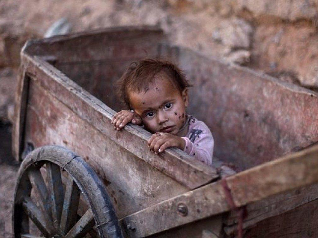 Картинки с днем борьбы за ликвидацию нищеты004