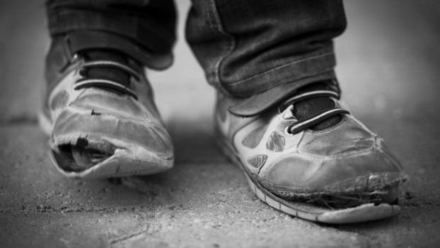 Картинки с днем борьбы за ликвидацию нищеты005
