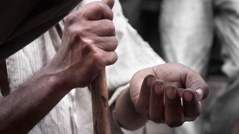 Картинки с днем борьбы за ликвидацию нищеты006