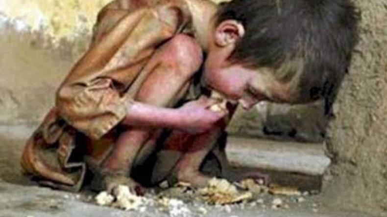 Картинки с днем борьбы за ликвидацию нищеты008
