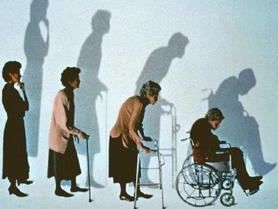 Картинки с днем борьбы с остеопорозом011