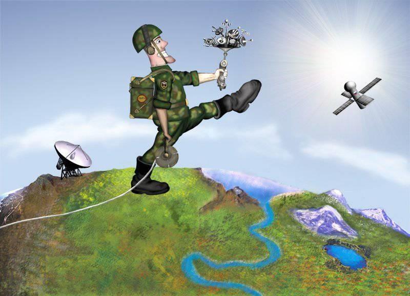Картинки с днем военного связиста в России017