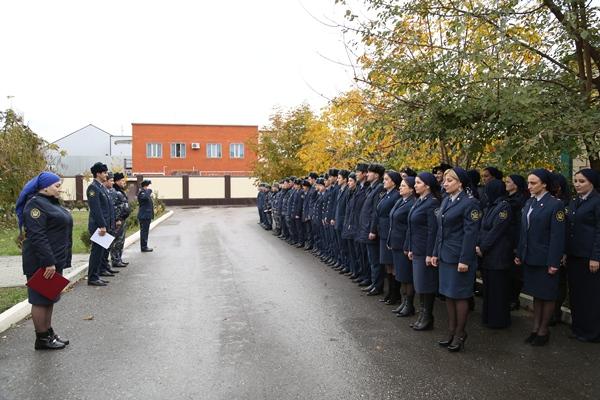 Картинки с днем работников СИЗО и тюрем в России (10)