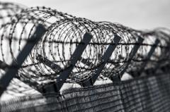 Картинки с днем работников СИЗО и тюрем в России (5)