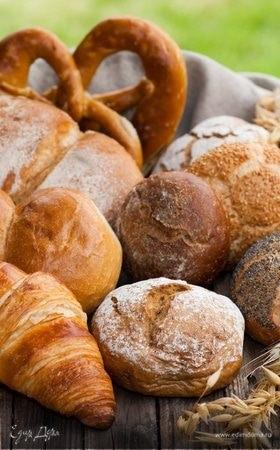 Картинки с днем хлеба008