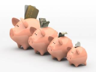 Картинки с днем экономии (18)