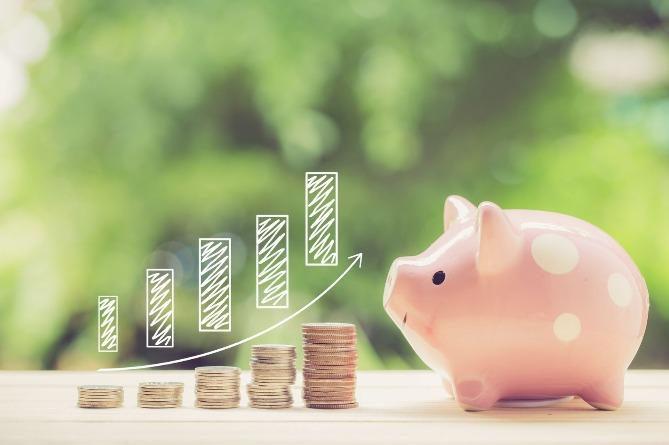 Картинки с днем экономии (7)