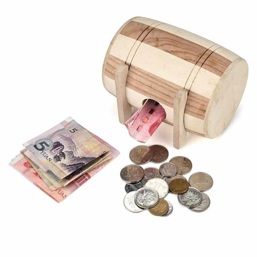 Картинки с днем экономии (8)