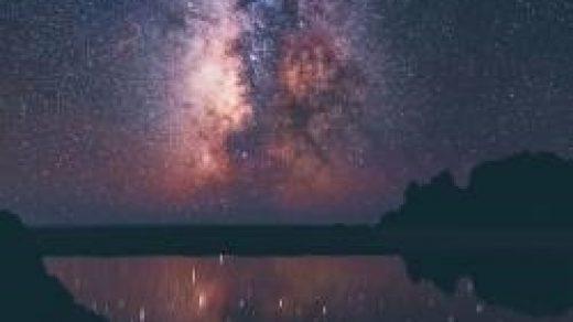 Картинки тумблер ночное небо002