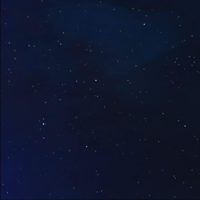 Картинки тумблер ночное небо007