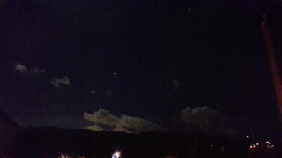 Картинки тумблер ночное небо009