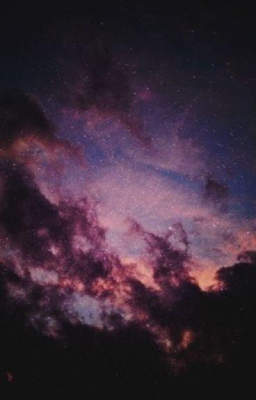 Картинки тумблер ночное небо018