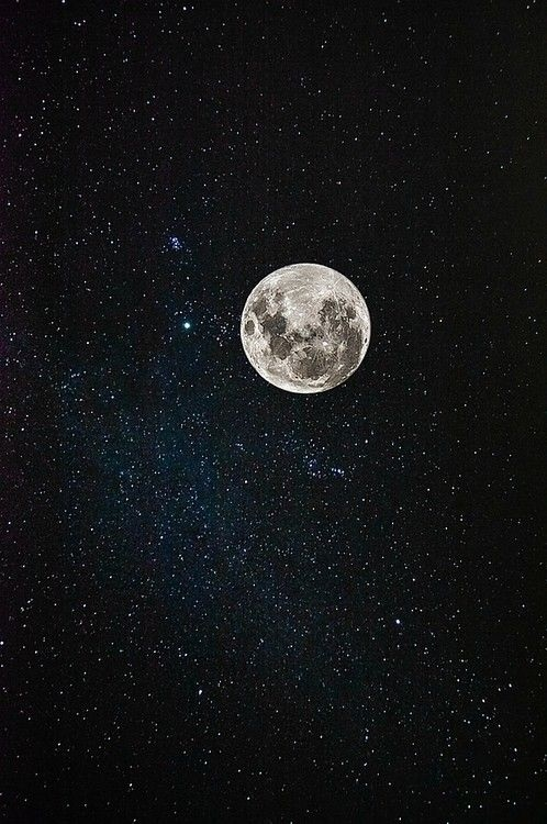 Картинки тумблер ночное небо020