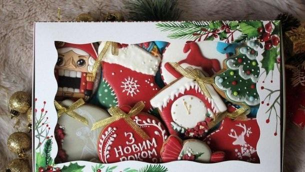 Картинки что подарить на новый год008