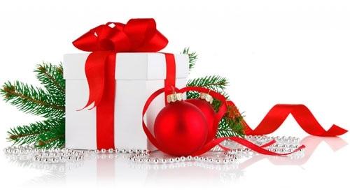 Картинки что подарить на новый год011