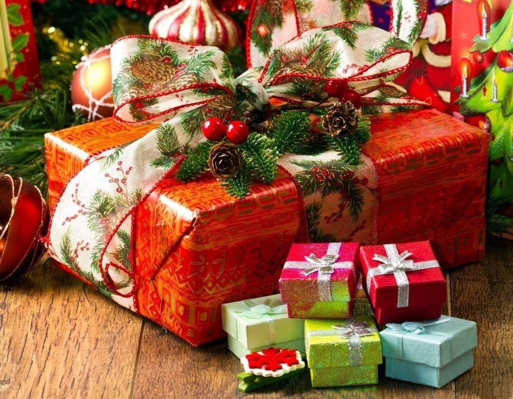 Картинки что подарить на новый год013