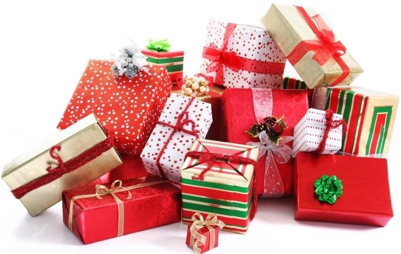 Картинки что подарить на новый год015
