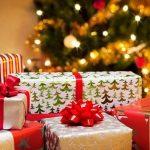Картинки что подарить на новый год