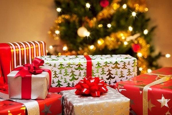 Картинки что подарить на новый год019