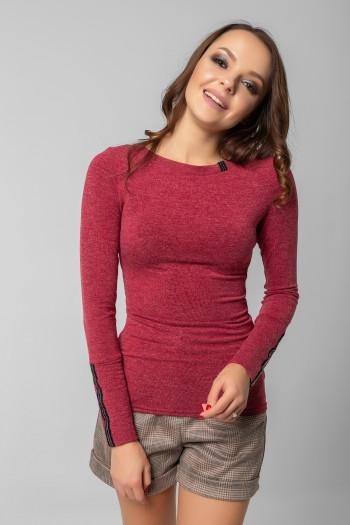 Красивая женская одежда для гольфа фото014