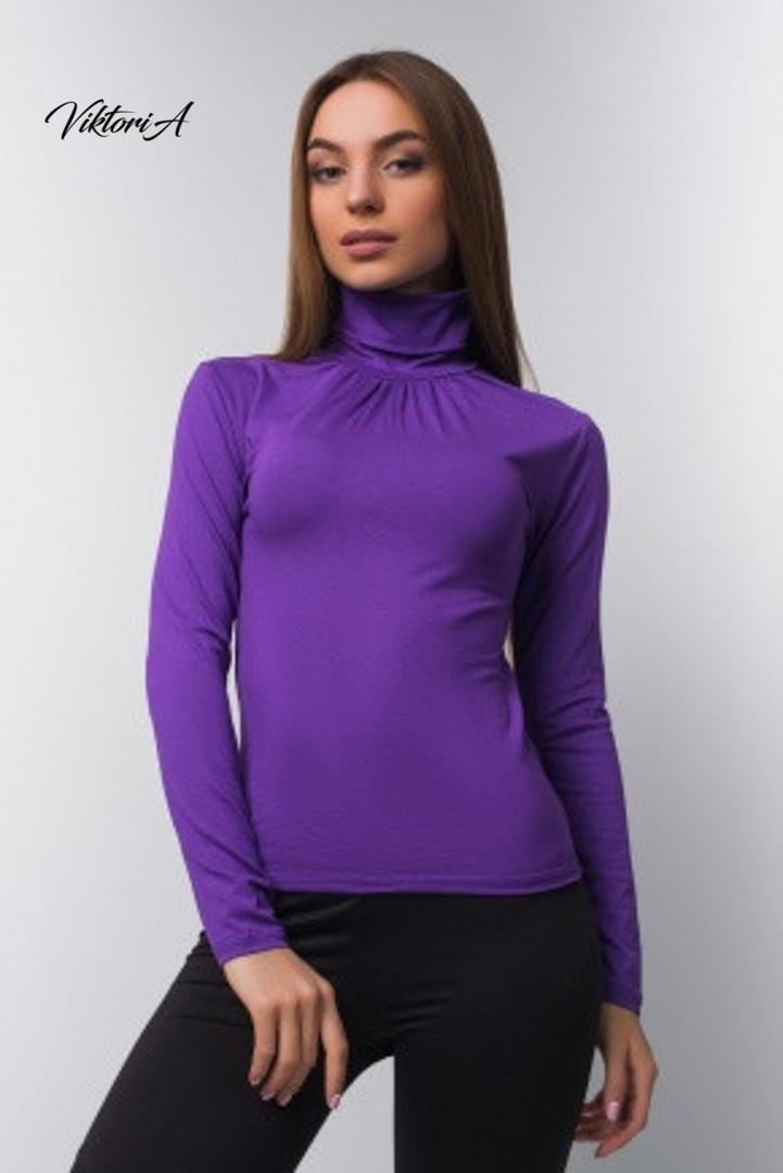 Красивая женская одежда для гольфа фото023