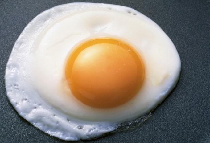 Красивые картинки Всемирный день яйца009