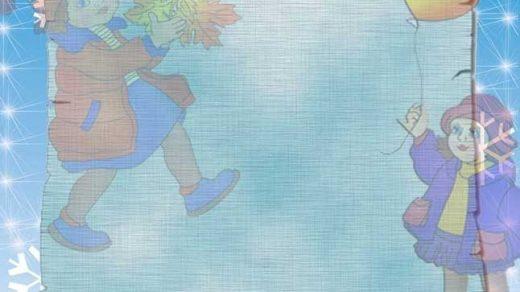 Красивые картинки капельки для детского сада012